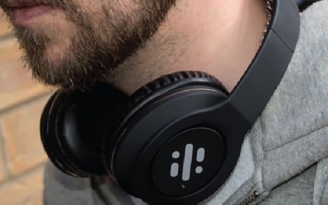 Sådan finder du de rette hørebøffer